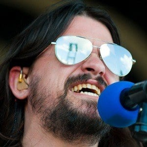 Shooter Jennings 7 of 7