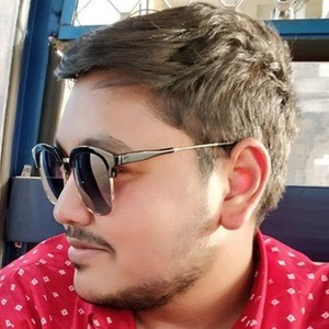 Shubhneet Jain 2 of 6