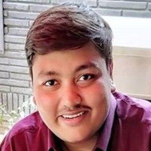 Shubhneet Jain 4 of 6
