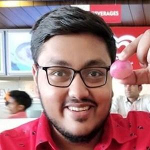 Shubhneet Jain 5 of 6