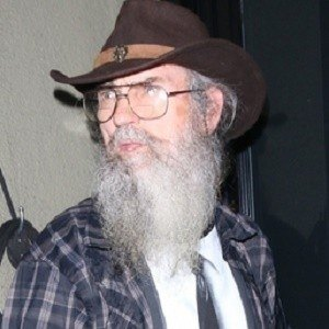 Si Robertson 3 of 4