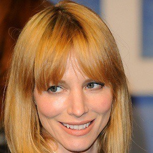 Sienna Guillory 4 of 5