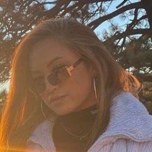 Sienna Lalau 6 of 9