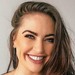 Siera Bearchell 3 of 6