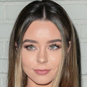 Sierra Furtado 7 of 10