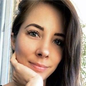 Sierra Nielsen 5 of 6