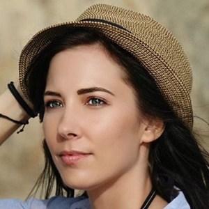 Sierra Nielsen 6 of 6