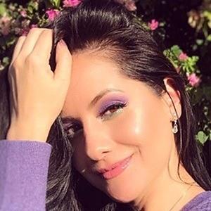 Silvana Arias 4 of 6