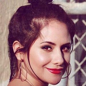 Silvana Arias 6 of 6