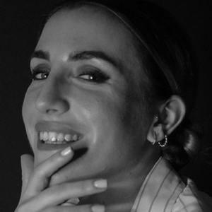 Silvia Caroline Schirinzi 9 of 10