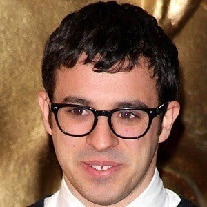 Simon Bird 4 of 8