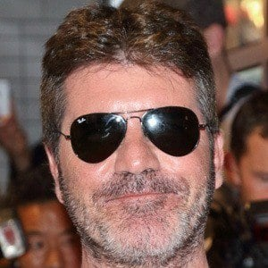 entrepreneurship simon cowell Know about entrepreneur simon cowell biography with his personal life, birth date, age, birthplace, family life, popularity and more.