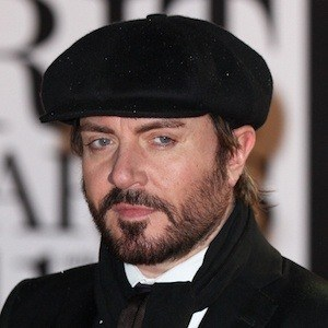 Simon Le Bon 6 of 10