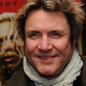 Simon Le Bon 7 of 10