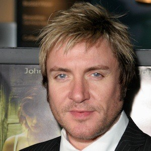 Simon Le Bon 10 of 10
