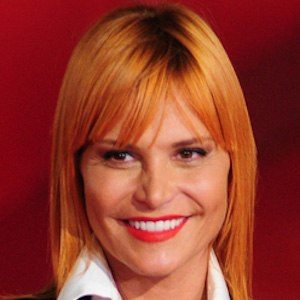 Simona Ventura 2 of 4