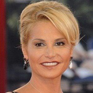 Simona Ventura 4 of 4