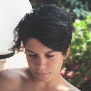 Simone Dileo 3 of 10