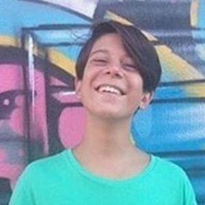 Simone Dileo 6 of 10