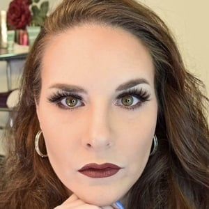 Simply Nailogical 4 of 4
