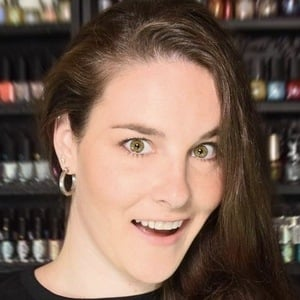 Simply Nailogical 5 of 10