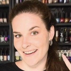 Simply Nailogical 6 of 10