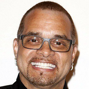 Sinbad 2 of 5