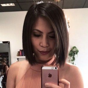 Sindy Nguyen 8 of 10
