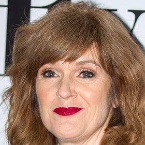 siobhan finneran leaves downton abbey