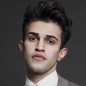 Sivan Karim Headshot 4 of 4