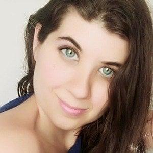 Skyell Bella 4 of 4