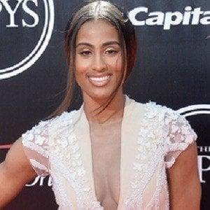 Skylar Diggins 2 of 3