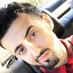 Slim Albaher 3 of 10