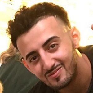 Slim Albaher 4 of 10