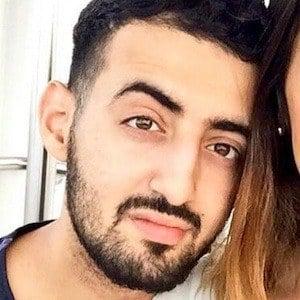 Slim Albaher 7 of 10