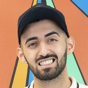 Slim Albaher 10 of 10