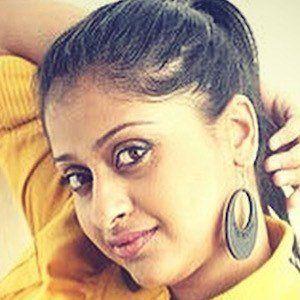 Sneha Kapoor 2 of 6