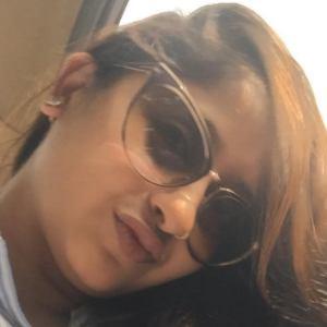 Sneha Kapoor 6 of 6