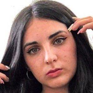 Sofi Fernanda 2 of 7