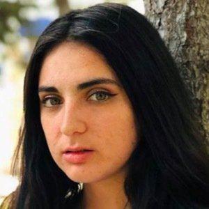Sofi Fernanda 7 of 7
