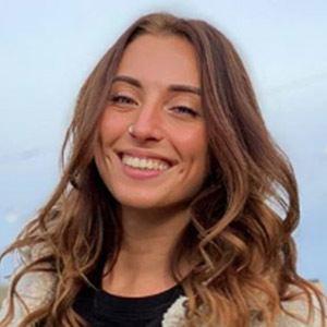 Sofia Alengoz 2 of 5