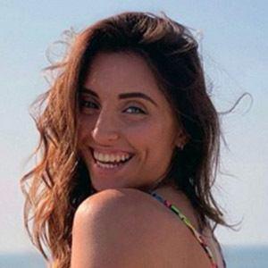 Sofia Alengoz 5 of 5