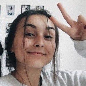 Sofia Anyway 2 of 10