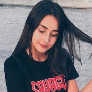 Sofia Anyway 6 of 10