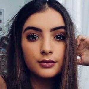 Sofia Conte 3 of 6