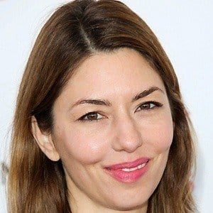 Sofia Coppola 3 of 5