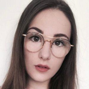 Sofia Dalle Rive 6 of 10
