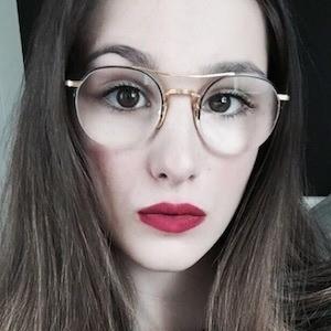Sofia Dalle Rive 8 of 10