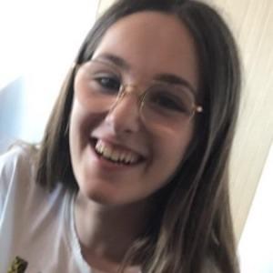 Sofia Dalle Rive 9 of 10