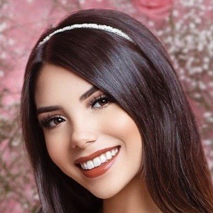 Sofia Donoso Headshot 10 of 10
